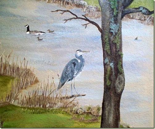 Blue-Heron-Mural-1