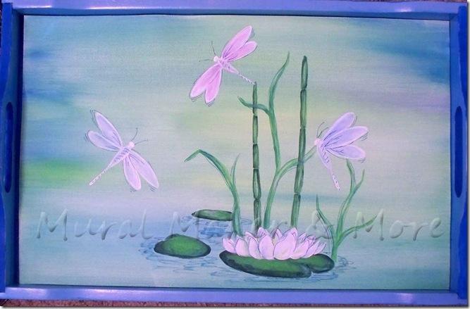 Paint-Dragonflies-4