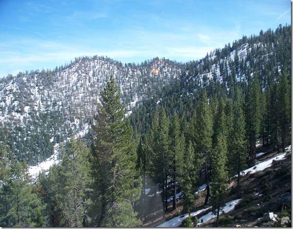 tahoe-trip7