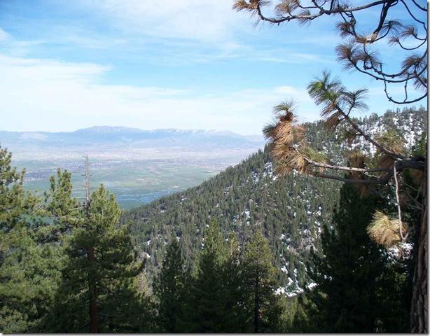 tahoe-trip-10
