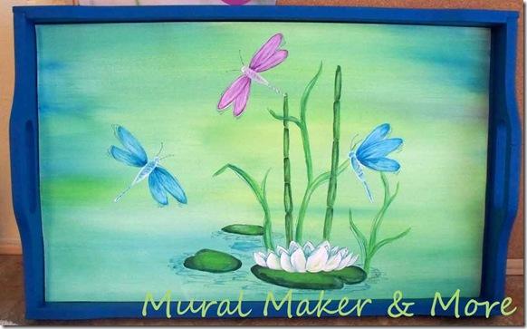 Paint-Dragonflies-18