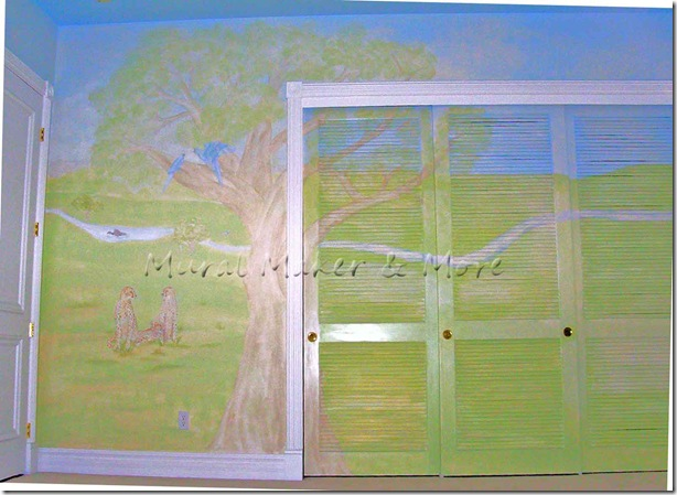 safari-nursery-mural-4
