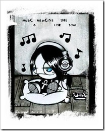 Music_is_medicine_for_the_soul_by_Rimfrost