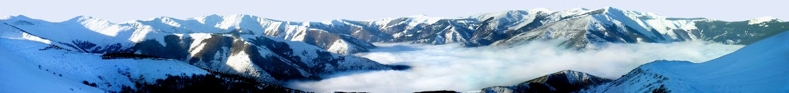 Sierra Nevada de Granada