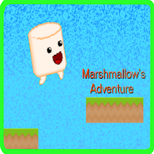 Marshmallow Adventure
