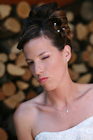 photo zoom,bonneville,gerdil,mariage,photo 095.jpg