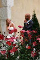 photo zoom,bonneville,gerdil,mariage,photo 077.jpg