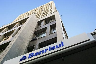 home banking banrisul