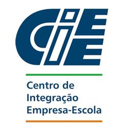 Estagios Porto Alegre