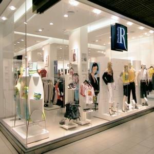 riachuelo.com.br lojas riachuelo