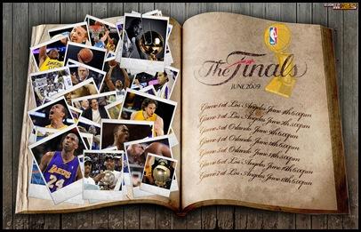 NBA-Finals-2009-Schedule-Wallpaper