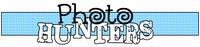 photohunters2mo1