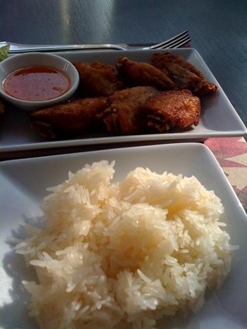 [sticky rice with chicken[5].jpg]