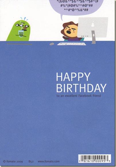 Card-Facebook-03