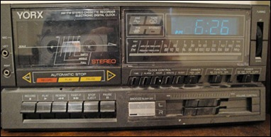 ClockRadio-02