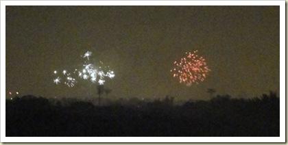 Fireworks-01