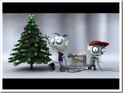 christmas-Goons