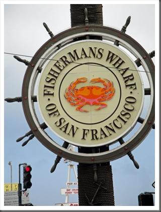 Fisherman's-Warf-01
