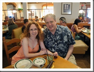 Cora-and-Eric-Olive-Garden