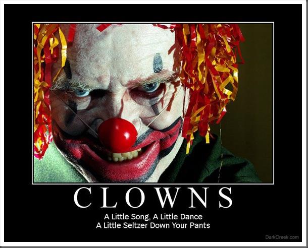 clownposterlarge