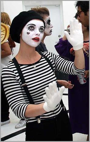 Sexy-Clown-05