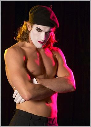 Sexy-Clown-06