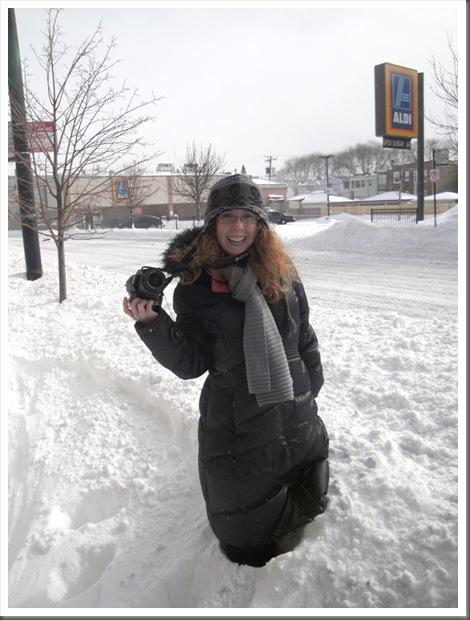 SNOW-DAY-05
