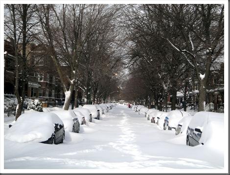 SNOW-DAY-04