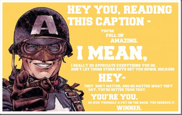 Finished-Captain America 01