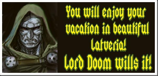 Final-Dr-Doom-01