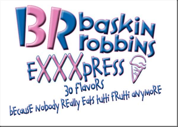 Baskin-Robbins-01