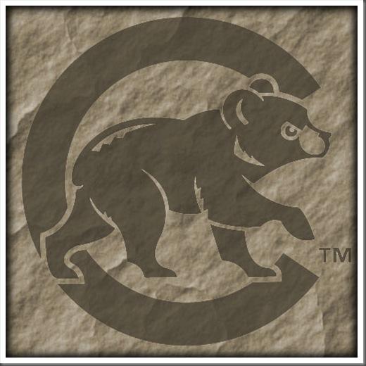 Cubs-Paper-Bag