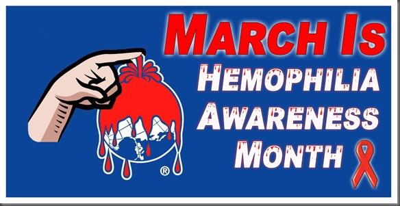 SWP-Hemophilia