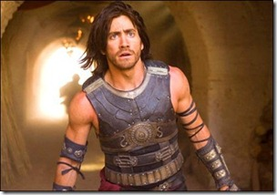 3.prince of persia