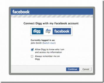 FaceBook-005