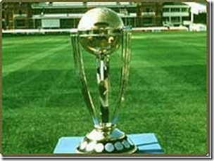 cricketworldcup_thumb