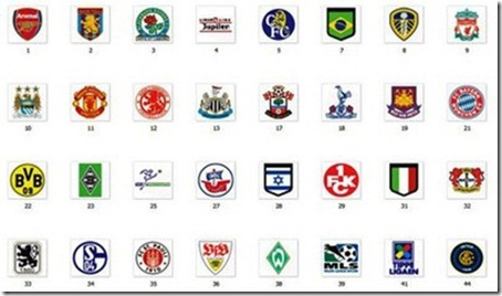 344-Football-clubs-Logo-Netlog