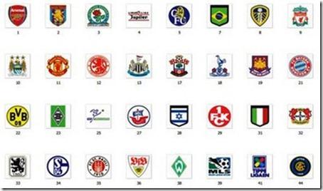 344-Football-clubs-Logo-Netlog