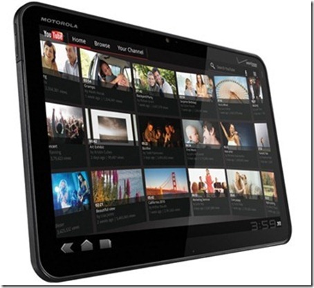 worlds-first-honeycomb-tablet-becomes-officialmotorola-xoom-heading-to-verizon_1