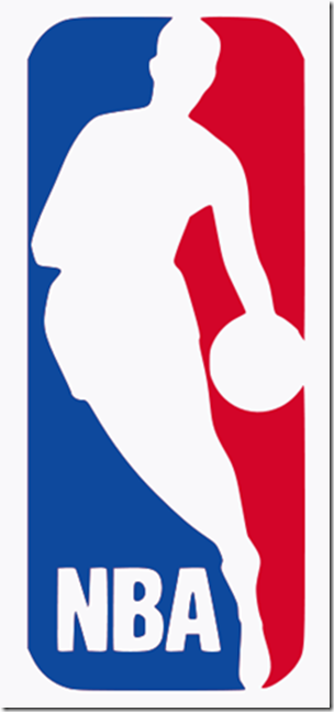 NBA's Most Valuable Teams 2011