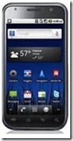 6.Samsung Nexus S