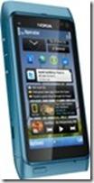8.Nokia N8