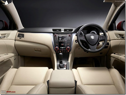 maruti suzuki launched kizashi model in india specification rh whatuwantnow blogspot com 2015 Suzuki Kizashi 2011 suzuki kizashi manual transmission