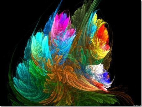 amazing-abstract-wallpapers-bouquet