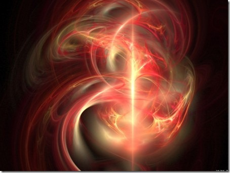 amazing-abstract-wallpapers-ignition