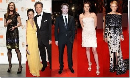 Baftaawards2010winners