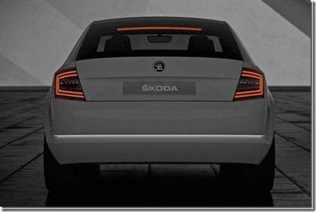 skoda-vision-d-rear-view