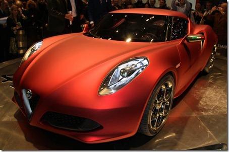 Alfa-Romeo-4C-Concept-image
