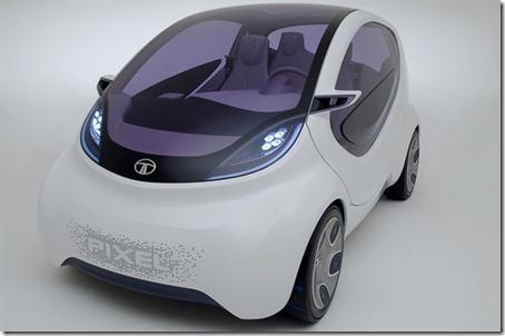 Tata-Pixel-Concept-image