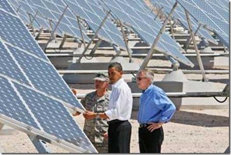solar-cells-2a